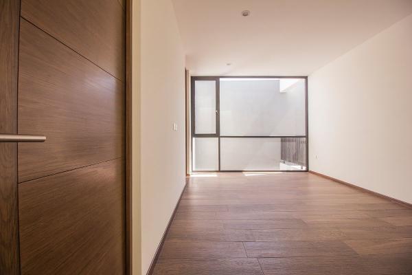 Foto de casa en venta en  , virreyes residencial, zapopan, jalisco, 3118533 No. 29