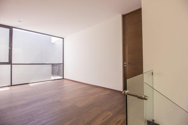 Foto de casa en venta en  , virreyes residencial, zapopan, jalisco, 3118533 No. 30