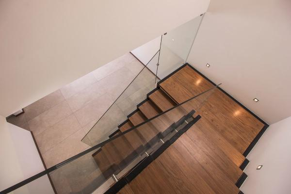 Foto de casa en venta en  , virreyes residencial, zapopan, jalisco, 3118533 No. 31
