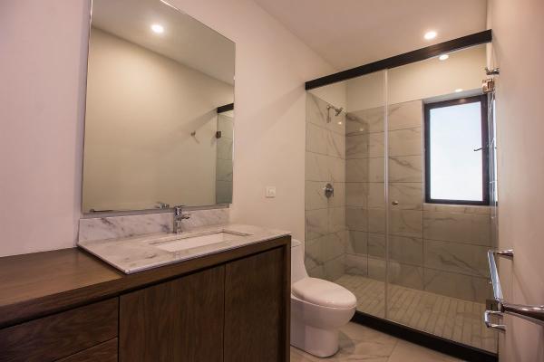 Foto de casa en venta en  , virreyes residencial, zapopan, jalisco, 3118533 No. 32