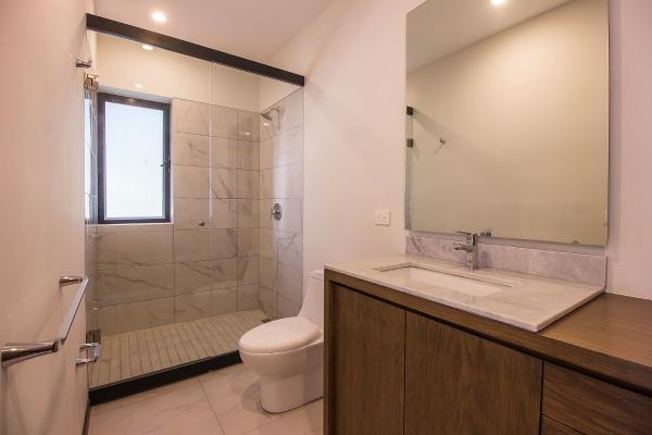 Foto de casa en venta en  , virreyes residencial, zapopan, jalisco, 3118533 No. 34