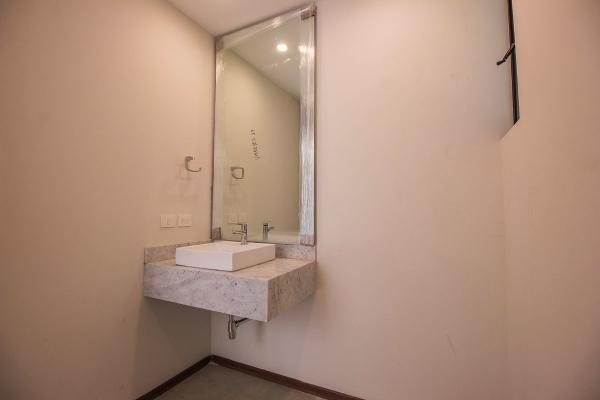Foto de casa en venta en  , virreyes residencial, zapopan, jalisco, 3118533 No. 35