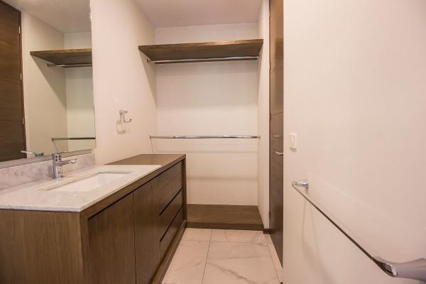 Foto de casa en venta en  , virreyes residencial, zapopan, jalisco, 3118533 No. 36