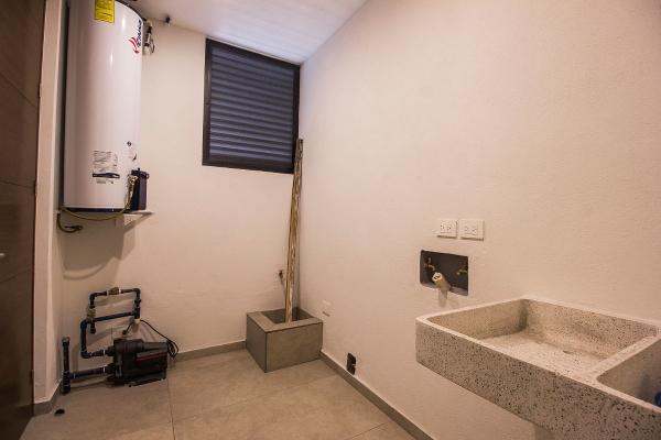 Foto de casa en venta en  , virreyes residencial, zapopan, jalisco, 3118533 No. 37