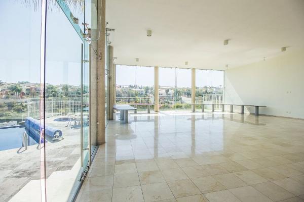 Foto de casa en venta en  , virreyes residencial, zapopan, jalisco, 3118533 No. 38
