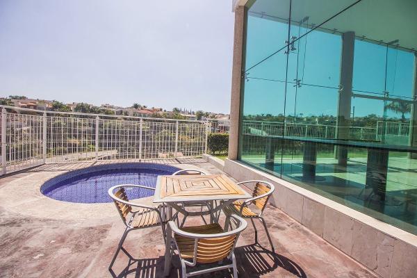 Foto de casa en venta en  , virreyes residencial, zapopan, jalisco, 3118533 No. 39