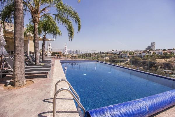 Foto de casa en venta en  , virreyes residencial, zapopan, jalisco, 3118533 No. 40