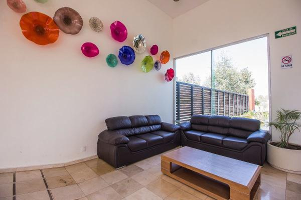 Foto de casa en venta en  , virreyes residencial, zapopan, jalisco, 3118533 No. 42