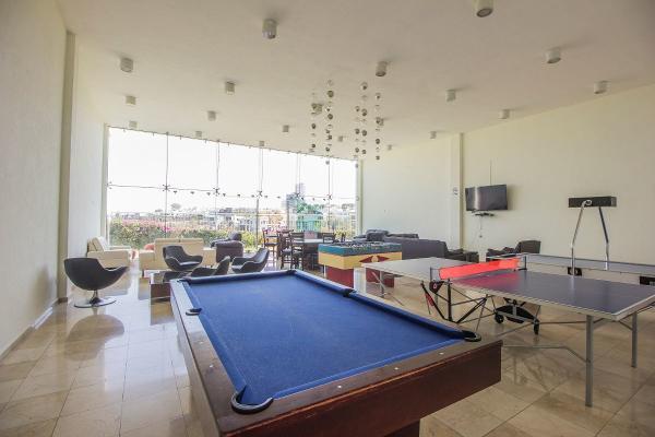 Foto de casa en venta en  , virreyes residencial, zapopan, jalisco, 3118533 No. 44