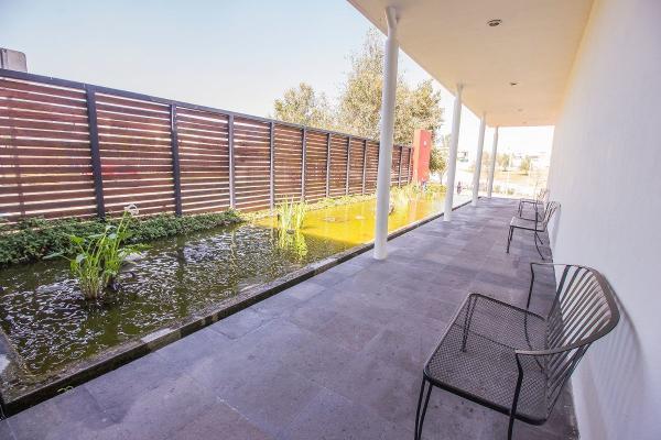 Foto de casa en venta en  , virreyes residencial, zapopan, jalisco, 3118533 No. 45
