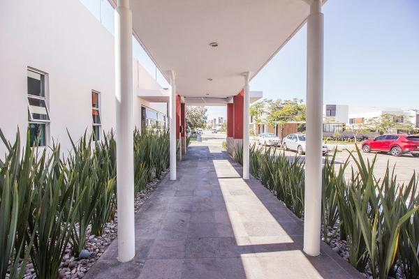 Foto de casa en venta en  , virreyes residencial, zapopan, jalisco, 3118533 No. 46