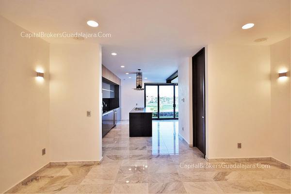 Foto de casa en venta en  , virreyes residencial, zapopan, jalisco, 5853463 No. 10