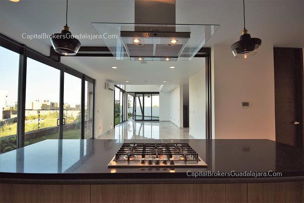 Foto de casa en venta en  , virreyes residencial, zapopan, jalisco, 5853463 No. 11