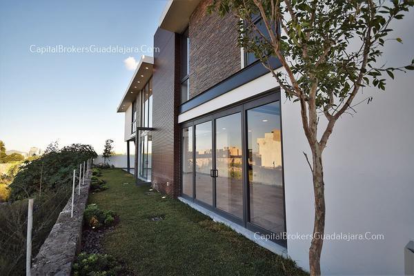 Foto de casa en venta en  , virreyes residencial, zapopan, jalisco, 5853463 No. 13