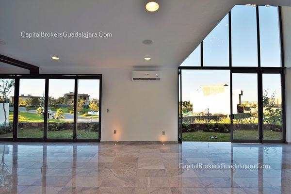 Foto de casa en venta en  , virreyes residencial, zapopan, jalisco, 5853463 No. 15