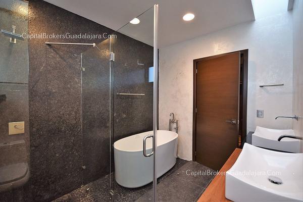 Foto de casa en venta en  , virreyes residencial, zapopan, jalisco, 5853463 No. 17