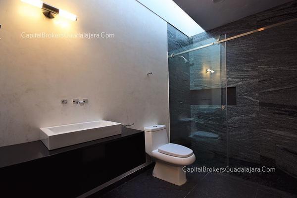 Foto de casa en venta en  , virreyes residencial, zapopan, jalisco, 5853463 No. 25