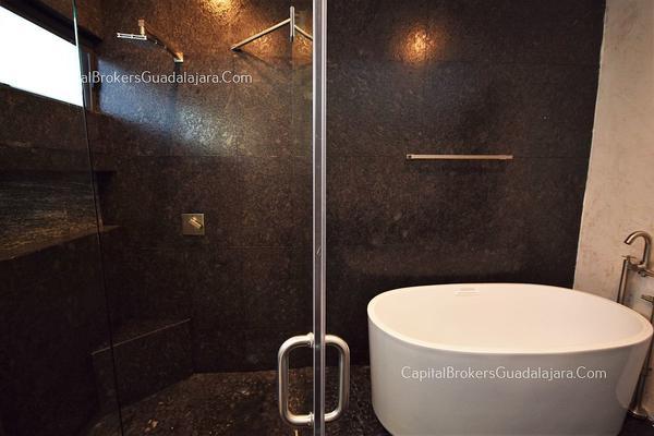 Foto de casa en venta en  , virreyes residencial, zapopan, jalisco, 5853463 No. 27