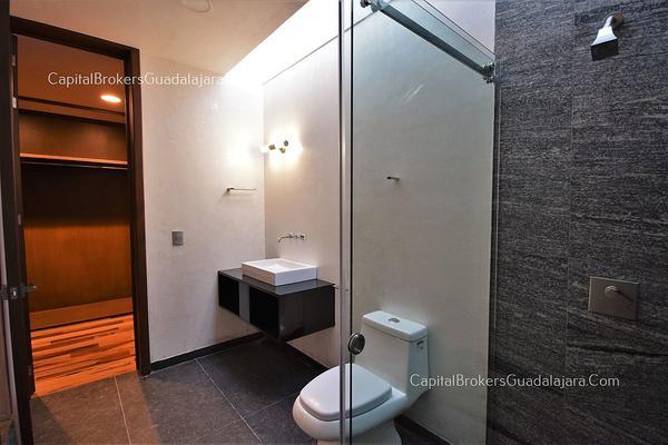 Foto de casa en venta en  , virreyes residencial, zapopan, jalisco, 5853463 No. 30