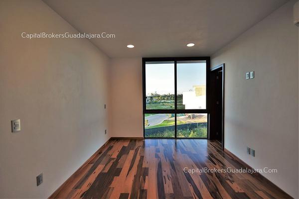 Foto de casa en venta en  , virreyes residencial, zapopan, jalisco, 5853463 No. 44