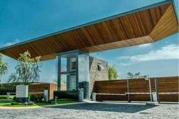 Foto de casa en venta en  , virreyes residencial, zapopan, jalisco, 7268557 No. 04