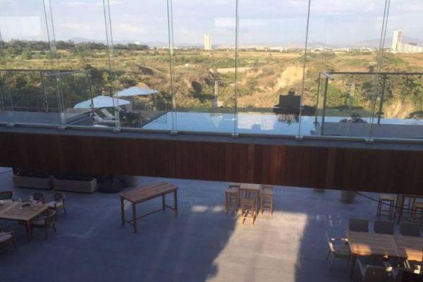 Foto de casa en venta en  , virreyes residencial, zapopan, jalisco, 7268557 No. 09