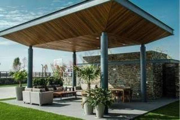 Foto de casa en venta en  , virreyes residencial, zapopan, jalisco, 7268557 No. 10