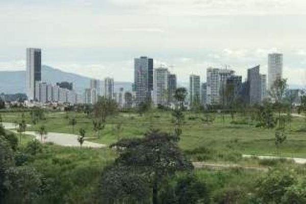 Foto de casa en venta en  , virreyes residencial, zapopan, jalisco, 7268557 No. 17