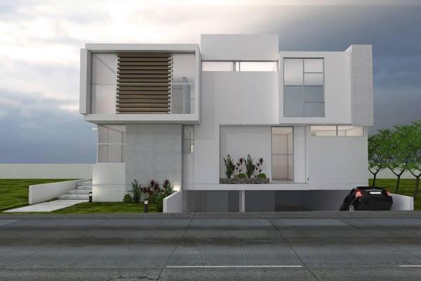 Foto de casa en venta en  , virreyes residencial, zapopan, jalisco, 7268557 No. 19