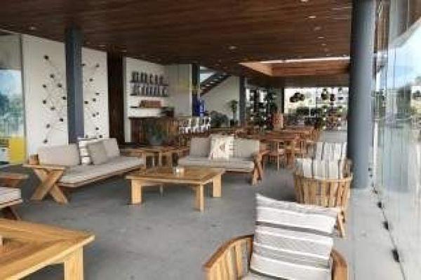 Foto de casa en venta en  , virreyes residencial, zapopan, jalisco, 7268557 No. 22