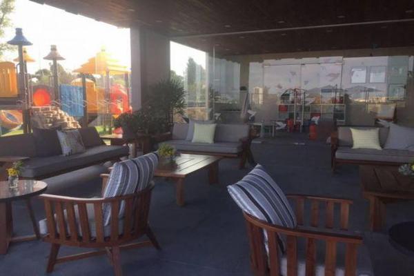 Foto de casa en venta en  , virreyes residencial, zapopan, jalisco, 7268557 No. 29