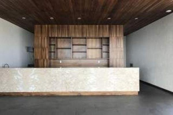Foto de casa en venta en  , virreyes residencial, zapopan, jalisco, 7268557 No. 32