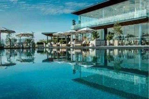 Foto de casa en venta en  , virreyes residencial, zapopan, jalisco, 7268557 No. 37
