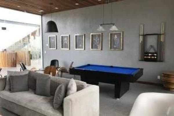 Foto de casa en venta en  , virreyes residencial, zapopan, jalisco, 7268557 No. 47