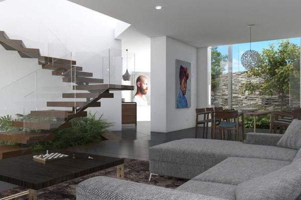 Foto de casa en venta en  , virreyes residencial, zapopan, jalisco, 7909157 No. 02
