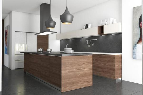 Foto de casa en venta en  , virreyes residencial, zapopan, jalisco, 7909157 No. 03