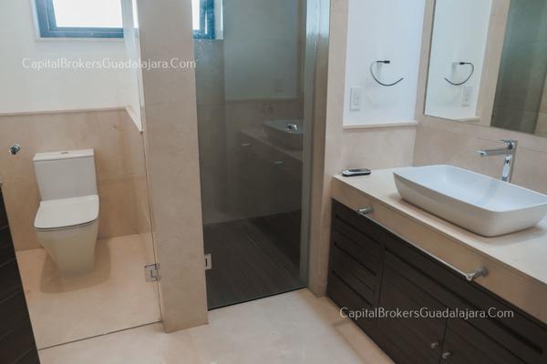 Foto de casa en venta en  , virreyes residencial, zapopan, jalisco, 8718972 No. 11