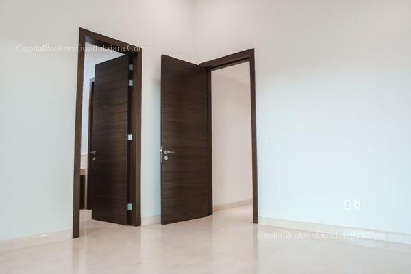 Foto de casa en venta en  , virreyes residencial, zapopan, jalisco, 8718972 No. 13