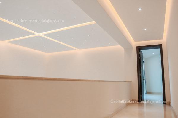 Foto de casa en venta en  , virreyes residencial, zapopan, jalisco, 8718972 No. 14