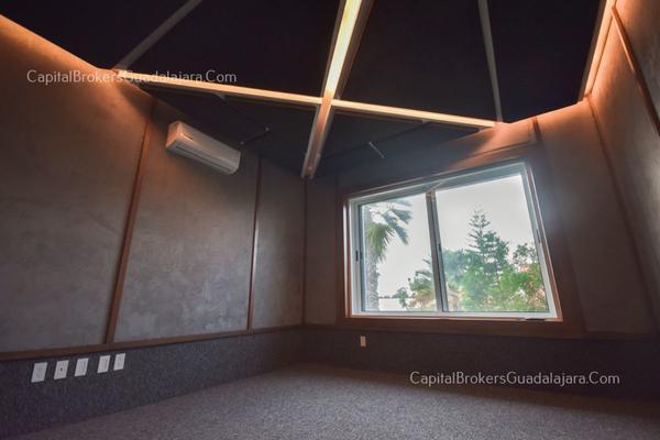 Foto de casa en venta en  , virreyes residencial, zapopan, jalisco, 8718972 No. 30