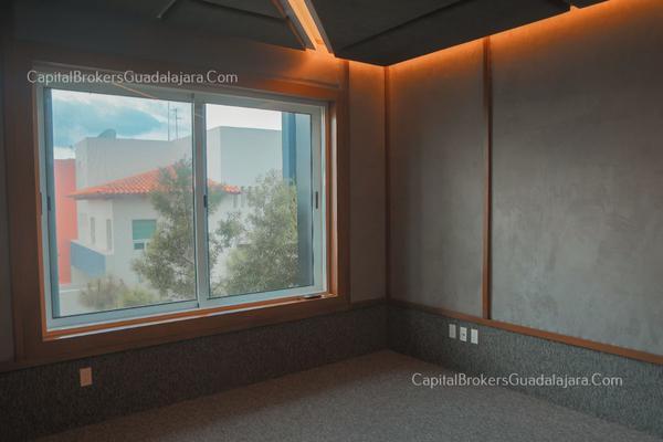 Foto de casa en venta en  , virreyes residencial, zapopan, jalisco, 8718972 No. 31
