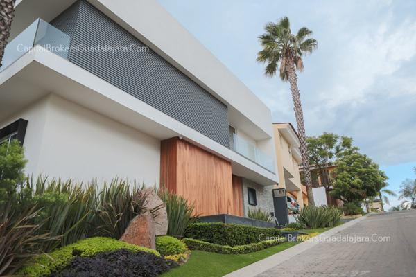 Foto de casa en venta en  , virreyes residencial, zapopan, jalisco, 8718972 No. 50