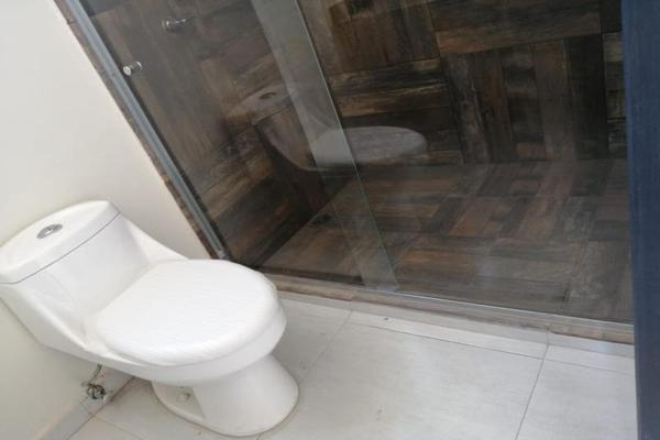 Foto de casa en venta en vista 100, residencial villa dorada, durango, durango, 0 No. 06
