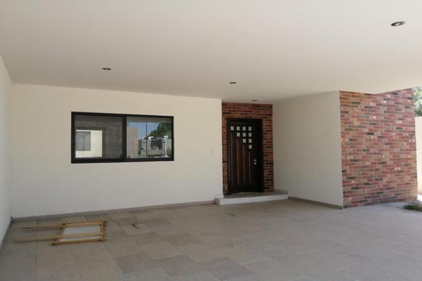 Foto de casa en venta en vista 100, residencial villa dorada, durango, durango, 0 No. 09