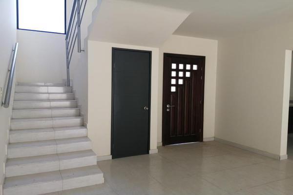 Foto de casa en venta en vista 100, residencial villa dorada, durango, durango, 0 No. 11