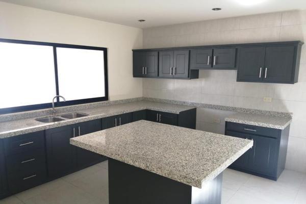Foto de casa en venta en vista 100, residencial villa dorada, durango, durango, 0 No. 12