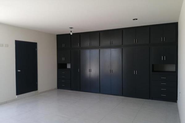 Foto de casa en venta en vista 100, residencial villa dorada, durango, durango, 0 No. 13