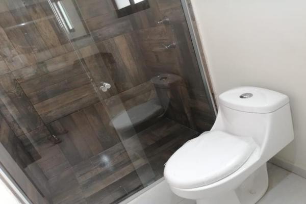 Foto de casa en venta en vista 100, residencial villa dorada, durango, durango, 0 No. 14