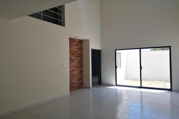 Foto de casa en venta en vista 100, residencial villa dorada, durango, durango, 0 No. 15