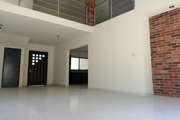 Foto de casa en venta en vista 100, residencial villa dorada, durango, durango, 0 No. 16